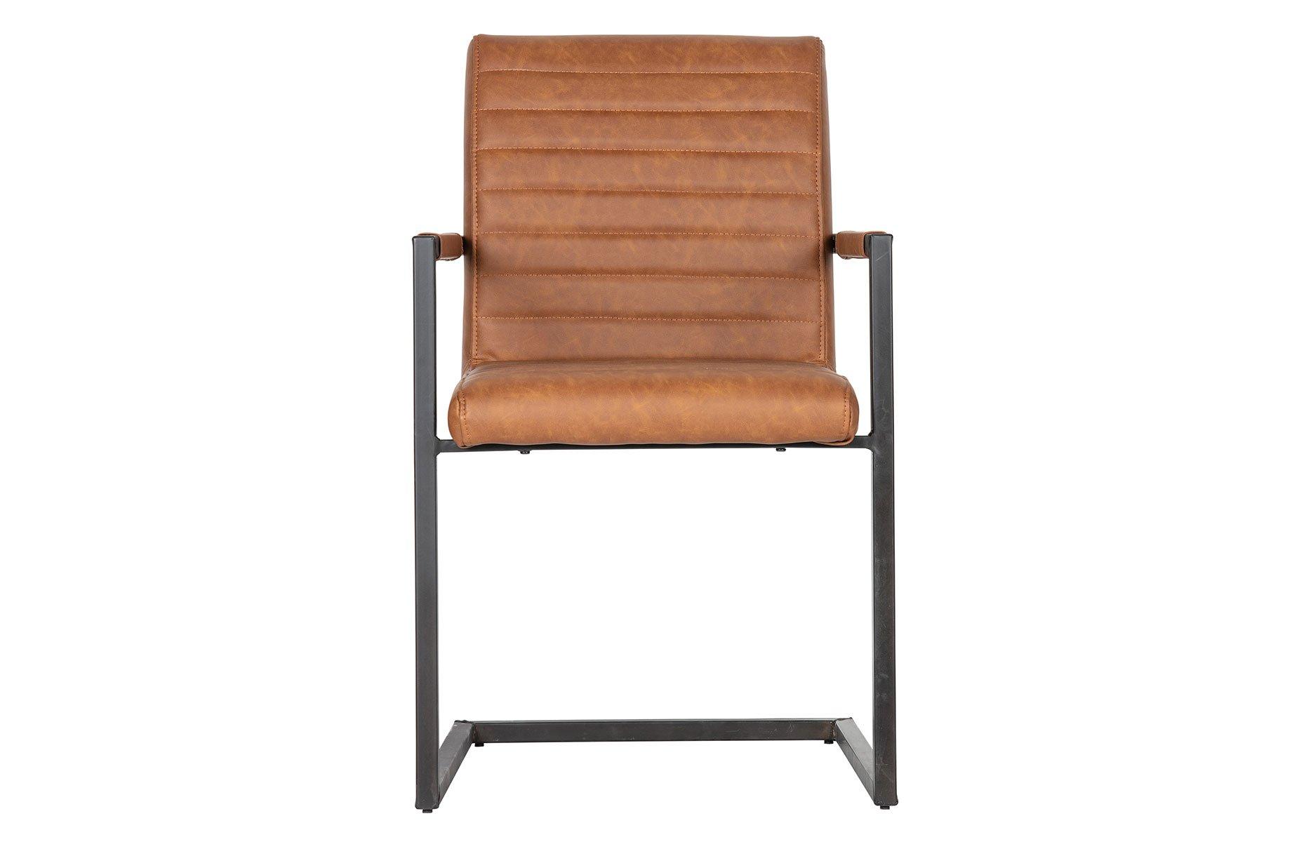 Židle Bas