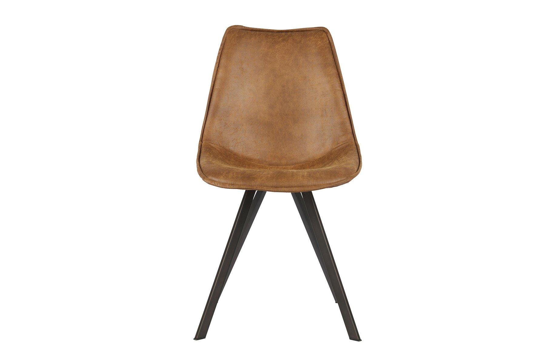 Židle Swen – sada 2 ks