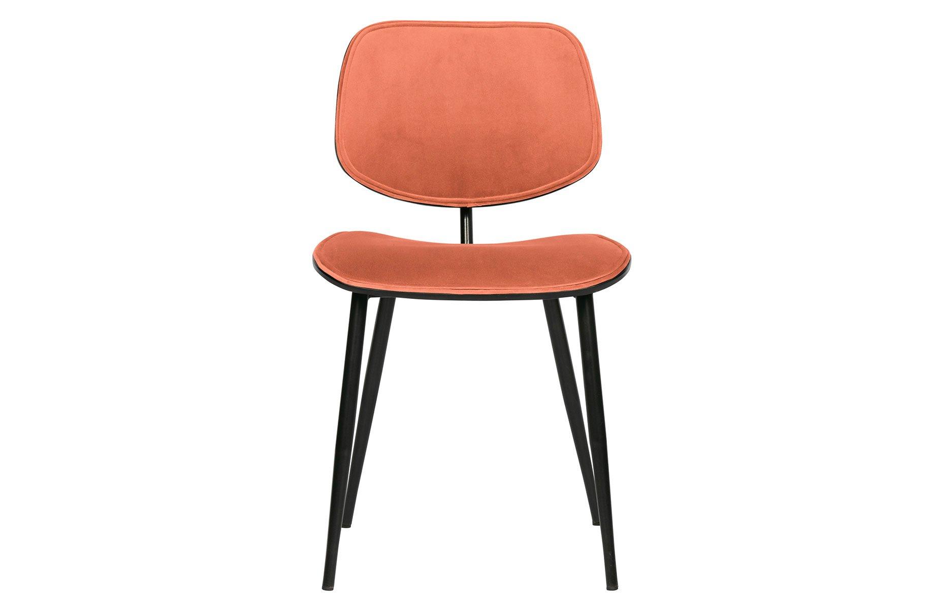 Židle Jackie