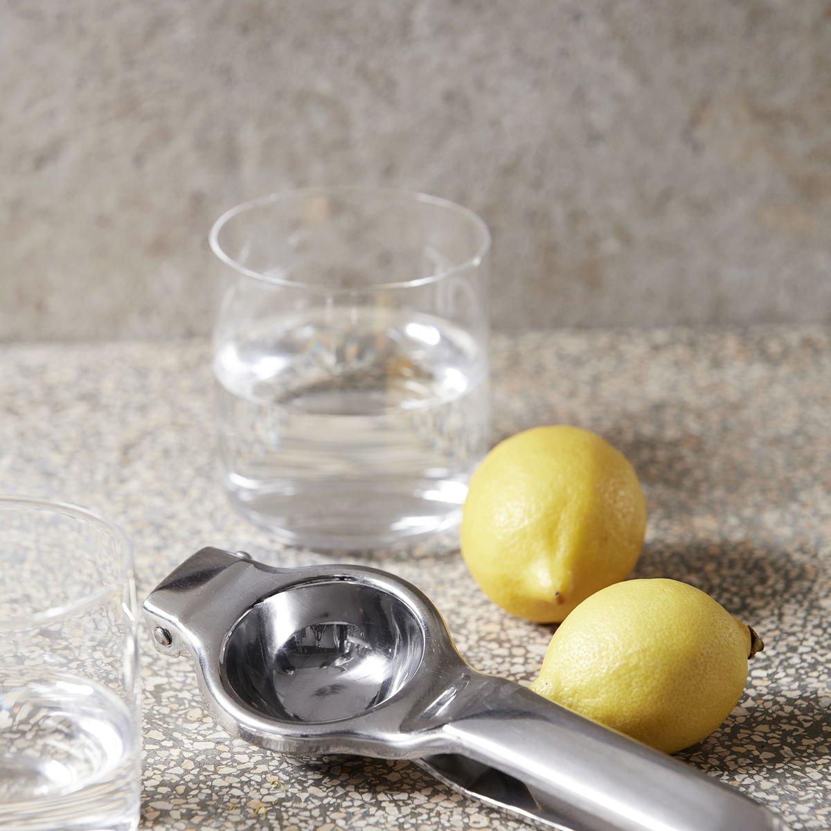 Odšťavňovač na citrusy