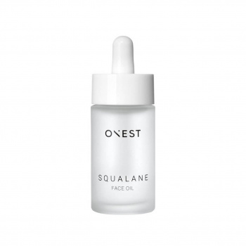 Squalane Face Oil – 30 ml