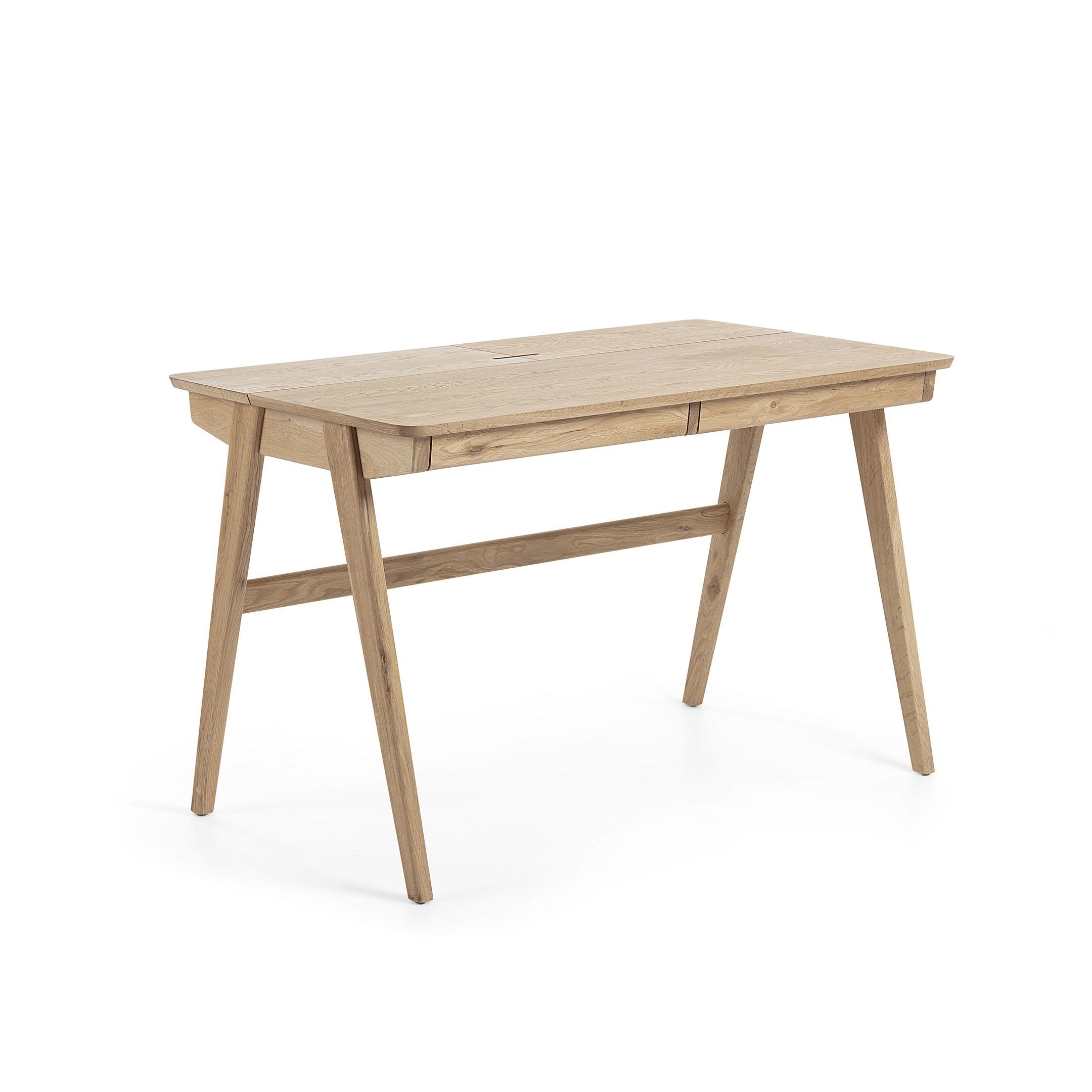 Pracovní stůl Jakes