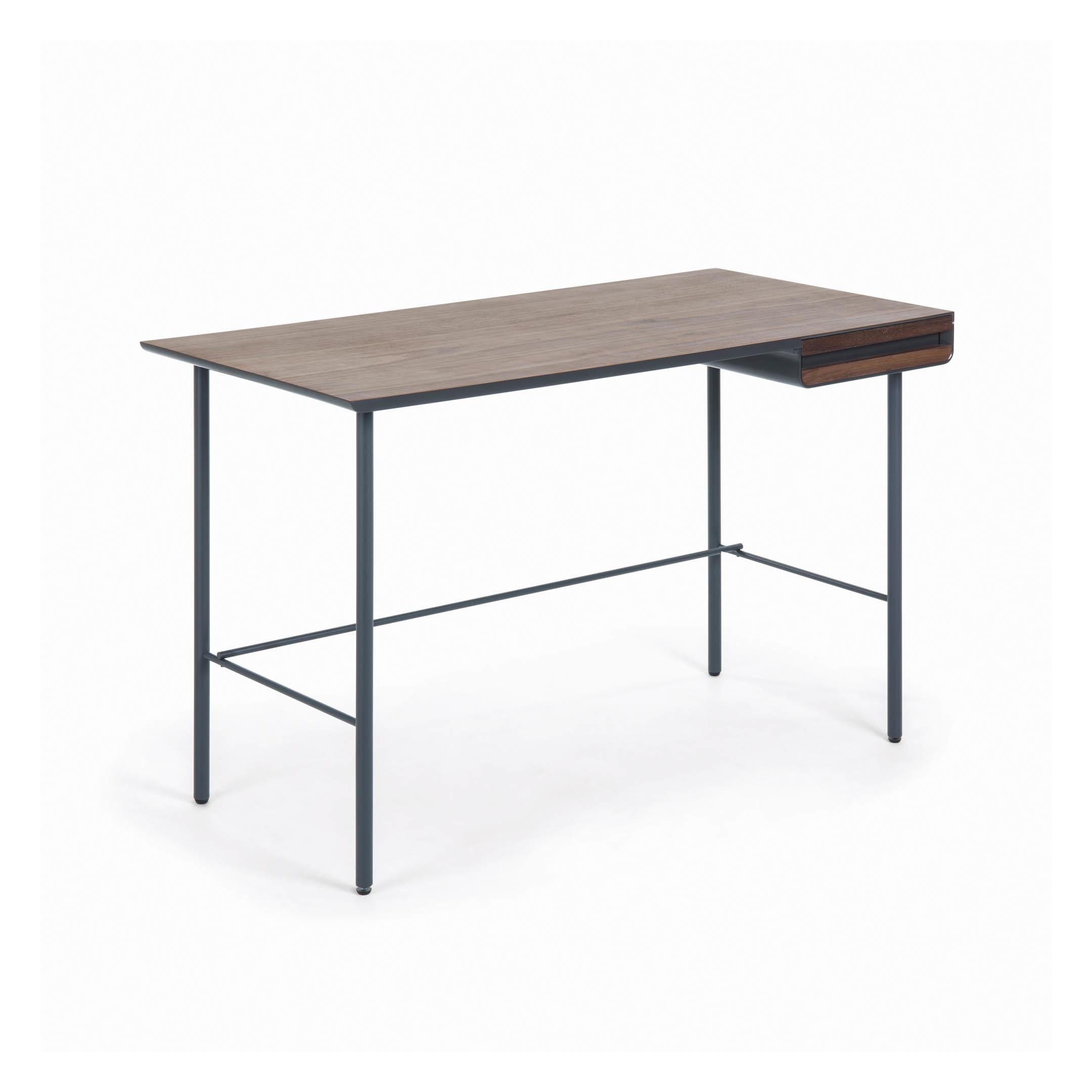 Pracovní stůl Mahon