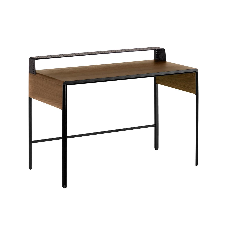 Pracovní stůl Nadyria