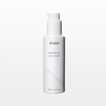 Repair Face Cleanser – 130 ml