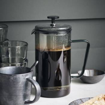Konvice French Press Nuru