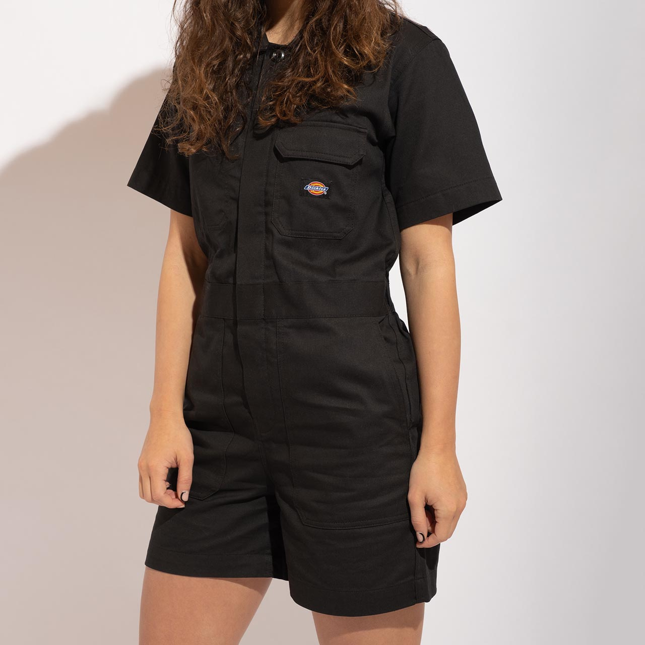 DICKIES Overal Dovray – XS