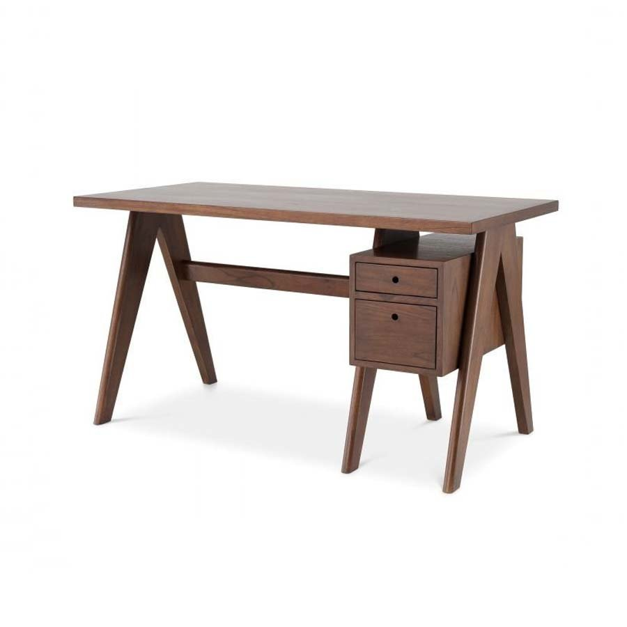 Pracovní stůl Jullien