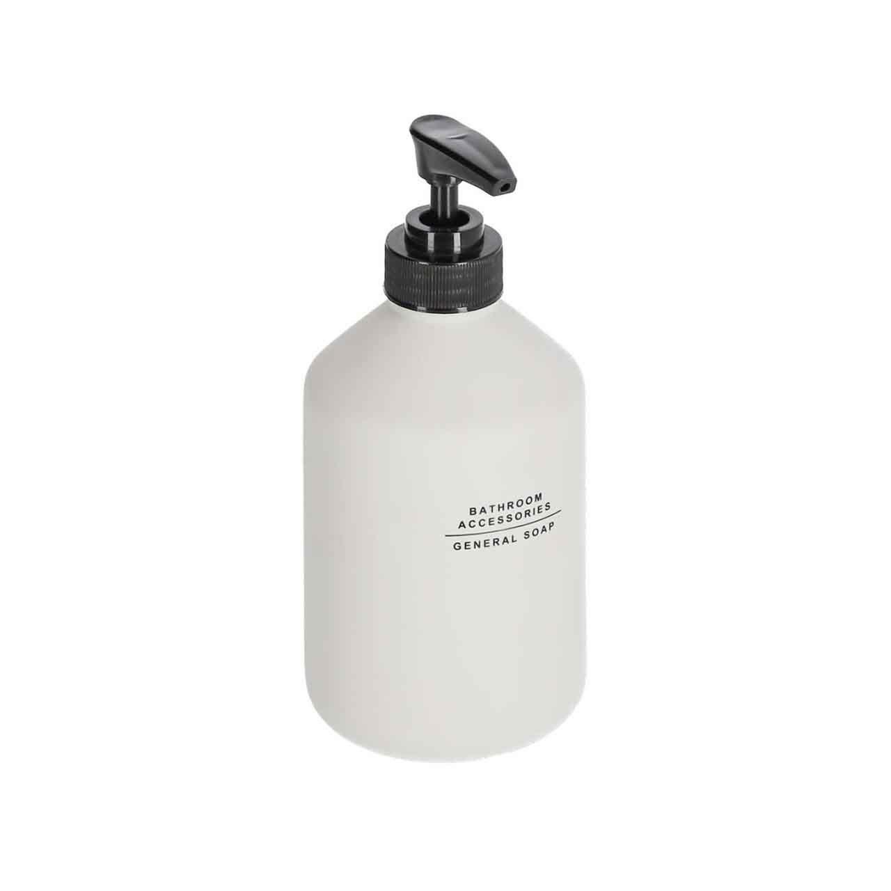 Dávkovač na mýdlo Lali