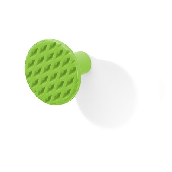 Nástěnné háčky Hook - zelené