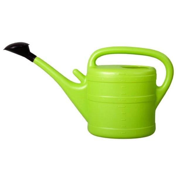 Zahradní konev PRODACEMO XL - světle zelená
