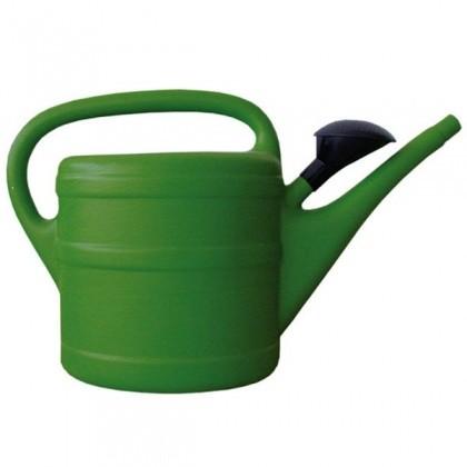 Zahradní konev PRODACEMO L - zelená